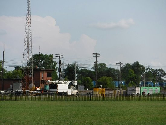 Fostoria, Огайо: DSCF3419_large.jpg