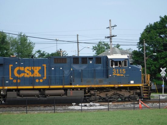 Fostoria, Огайо: DSCF3512_large.jpg