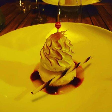 Restaurant La Marquiere: IMG_20180820_215421_209_large.jpg