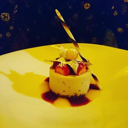 Restaurant La Marquiere: IMG_20180820_215421_216_large.jpg