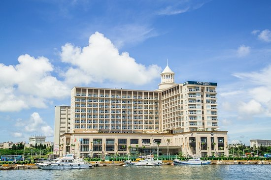 Four Points by Sheraton Penghu