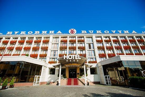 Cheremosh hotel chernivtsi ukraine dating