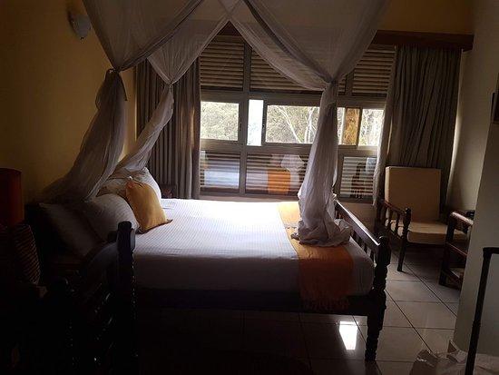 Kenya Comfort Hotel: 446304941_271094_large.jpg