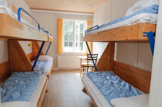 Rønne Hostel Bewertungen Fotos Preisvergleich Bornholmrönne
