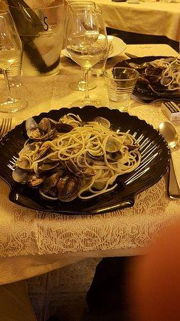 Torretta, Италия: IMG-20180828-WA0033_large.jpg