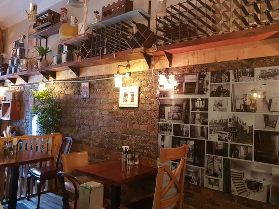 Caffe Amore: 20180827_135752_large.jpg