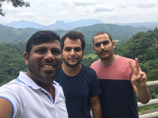 Ride in SriLanka Tours & Travels ภาพถ่าย