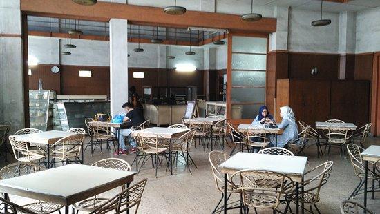 Sumber Hidangan, Bandung - Ulasan Restoran - Tripadvisor