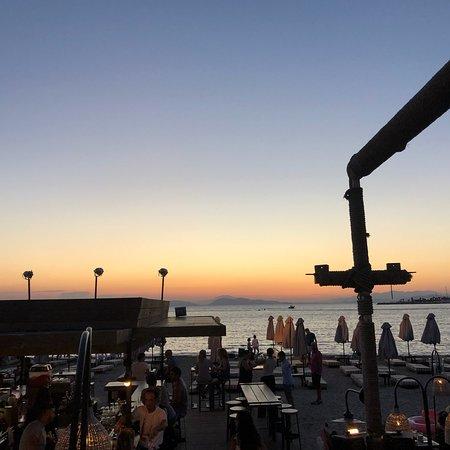 Balux Cafe: photo4.jpg