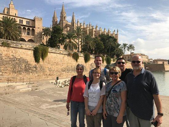 GranTours Mallorca