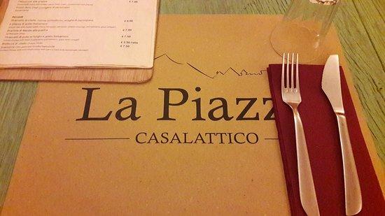 Casalattico, Ιταλία: IMG-20180823-WA0048_large.jpg