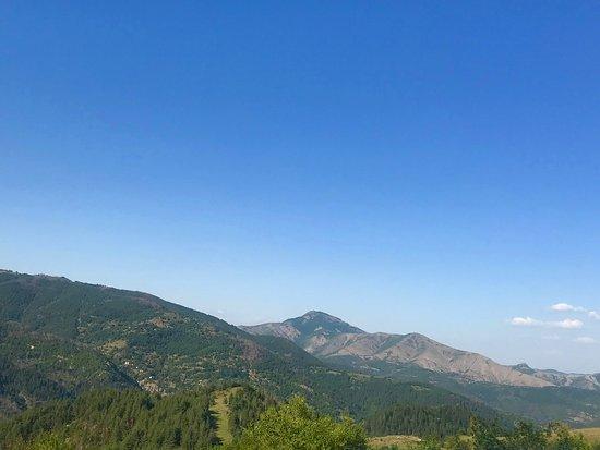 Kardzhali Province Foto