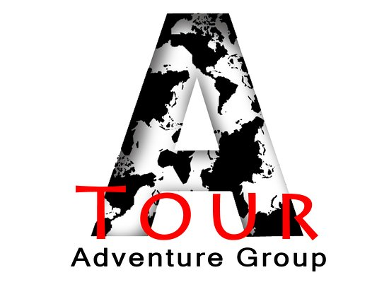 Atour Adventure Group