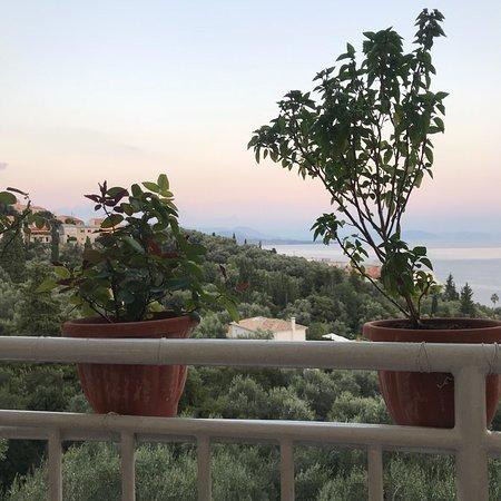 Villa Anna Nissaki Corfu, Nisaki, Greece - Booking.com