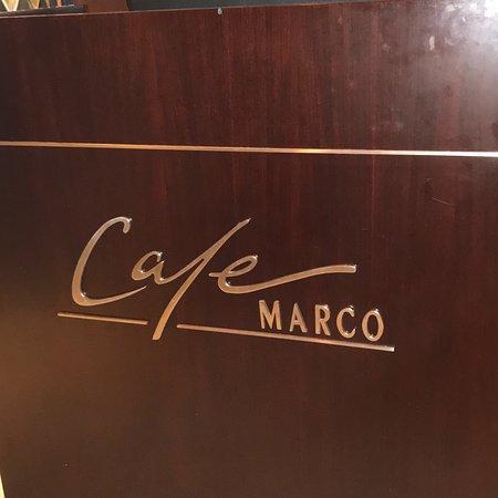 Cafe Marco (Marco Polo Hongkong Hotel): photo5.jpg