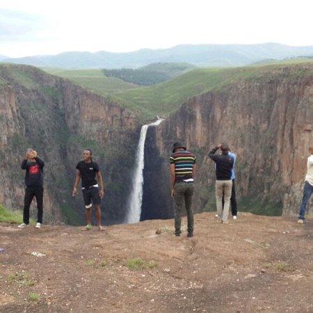 Semonkong, Lesotho: photo3.jpg