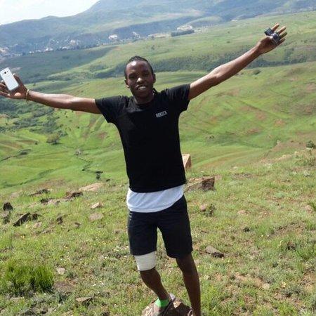 Semonkong, Lesotho: photo5.jpg