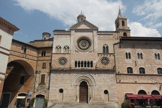 Cattedrale di San Feliciano