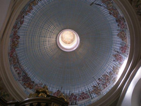 Фотография Church of St. Adalbert