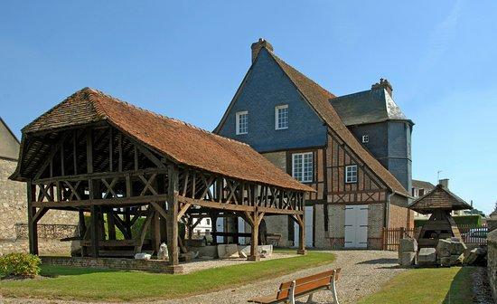 Musée Mathon Durand