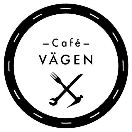 Cafe Vägen