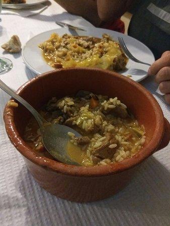 Folhadela, Portekiz: TA_IMG_20180829_124510_large.jpg