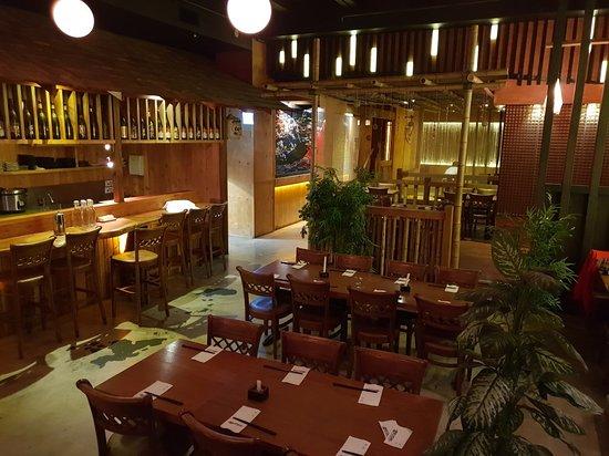 Kushi Anese Restaurant 20180828 195043 Large Jpg