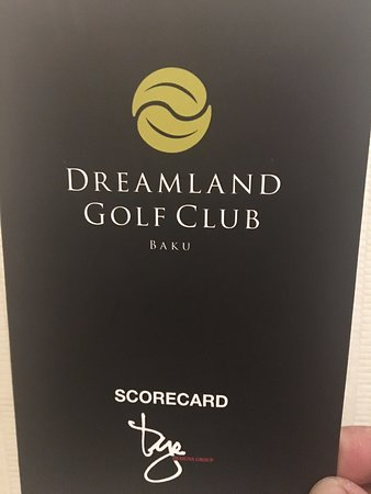 good cheap golf club brands