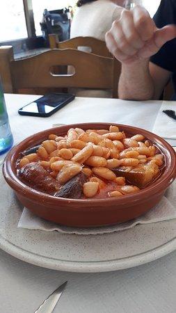 Campomanes, Ισπανία: IMG-20180826-WA0017_large.jpg