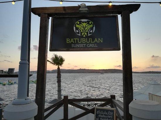Batubulan Sunset Grill: IMG_20180815_194952_large.jpg