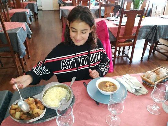 Massat, Frankrike: IMG_20180825_122949_large.jpg