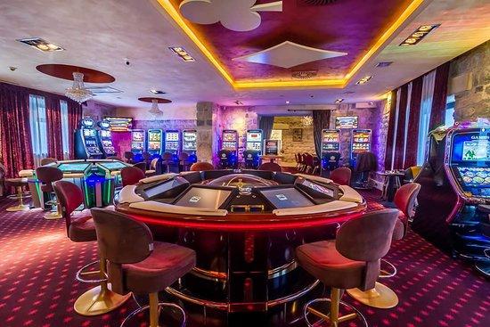 Casino Pasha