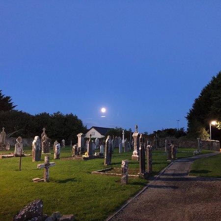 Duleek, Irland: photo0.jpg