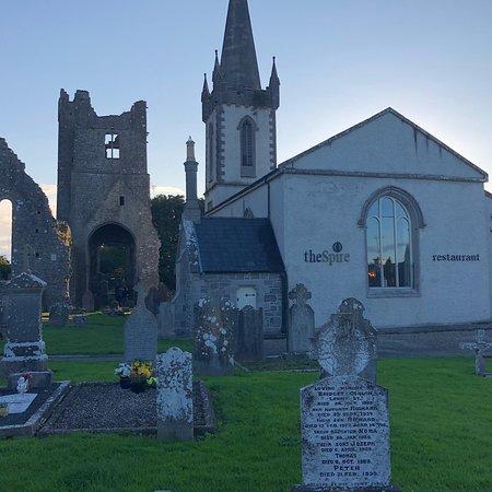 Duleek, Irland: photo1.jpg