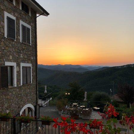 Pignone, Ιταλία: photo0.jpg