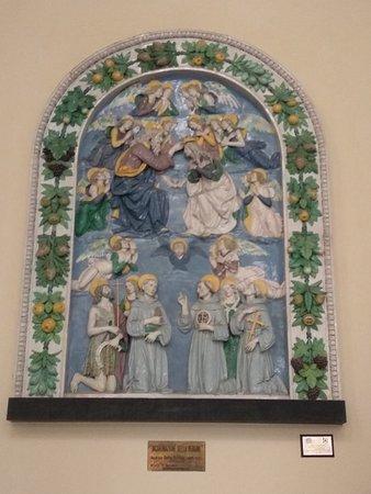 Chiesa Abbaziale di Santa Maria Assunta
