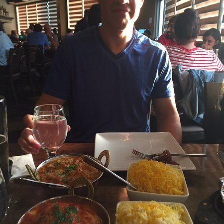 avani asian indian bistro mississauga updated 2019 restaurant rh tripadvisor com