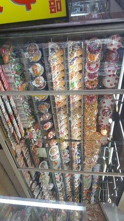 Kitchen Town (Kappabashi): 20180829_143339_large.jpg