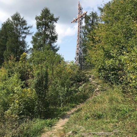 Szczawnica, Polen: photo0.jpg