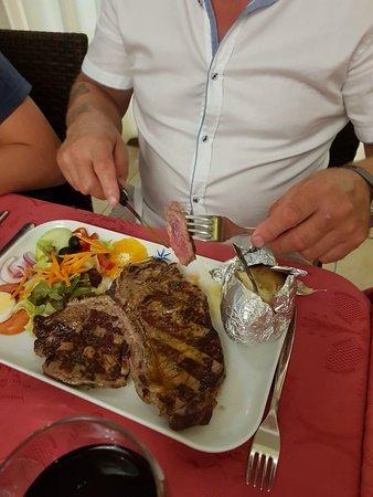 Restaurante Xaloc: 20180827_220941_large.jpg