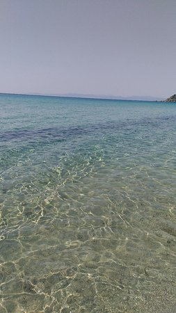 Spiaggia di Solanas: P_20180712_140613_vHDR_On_large.jpg