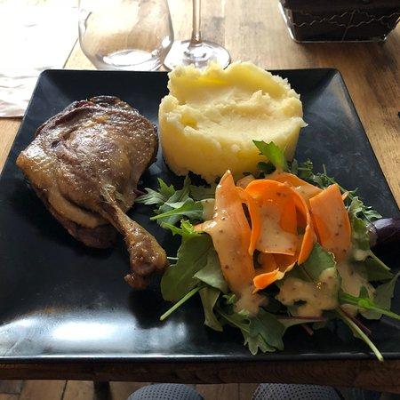 O comptoir du sud ouest paris madeleine restaurant reviews phone number photos tripadvisor - Comptoir du sud ouest rennes ...