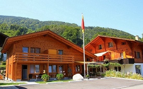 20 Best Hotels in Glenview. Hotels from $54/night - KAYAK