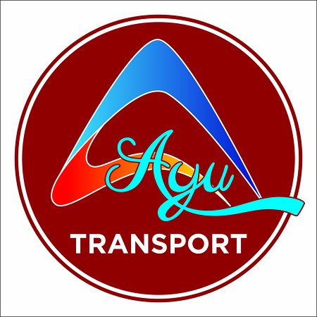 Bali Ayu Transport