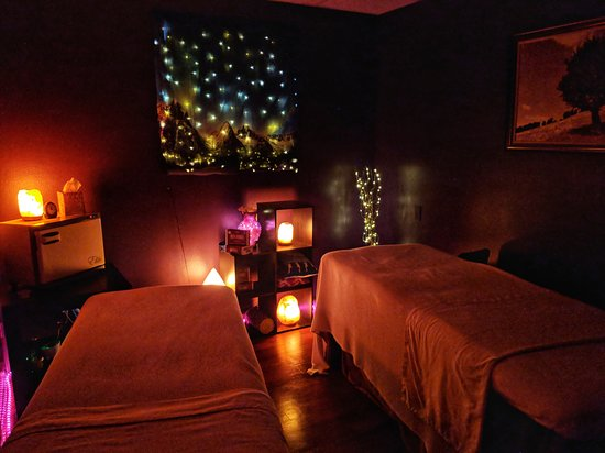 Himalayan Wellness Spa