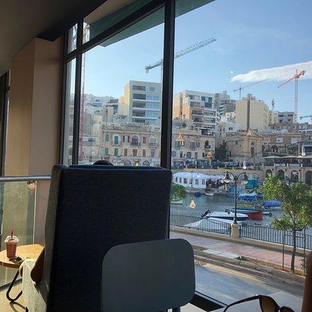 Balzan, Malta: photo1.jpg