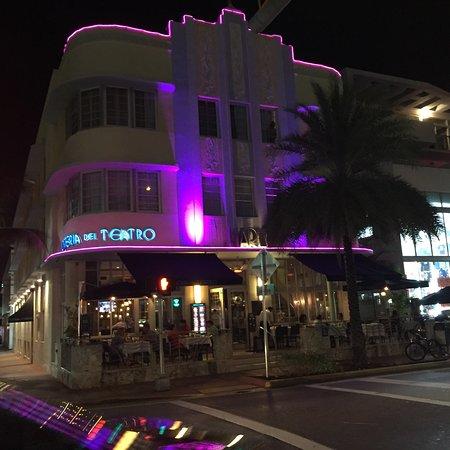 The Marlin Hotel: photo1.jpg