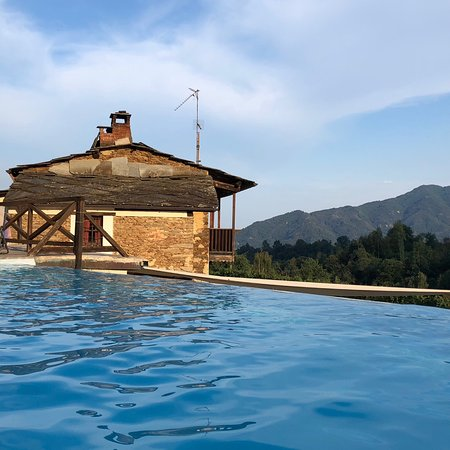 Bagnolo Piemonte, Italie: photo0.jpg
