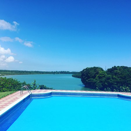 Barra de Cazones, เม็กซิโก: photo0.jpg