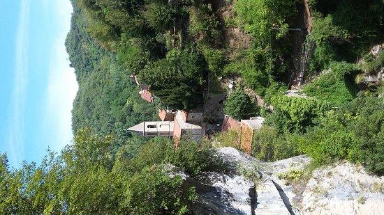 Equi Terme, Italy: 20180829_112736_large.jpg